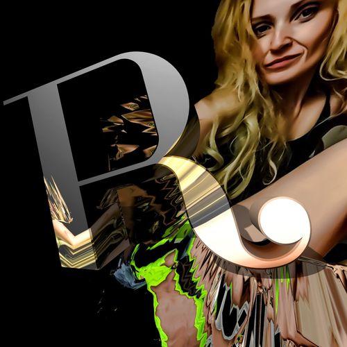 R Is For Rebelpunk Creative Photomanipulation Female Portraits Independent Woman Woman Portrait Photo Editing Photo Manipulation Faces Of EyeEm Women Of EyeEm R Smile Self Portrait Contemporary Art Creative Photography Digital Art Rebelpunk Abstractart Imagination Digitalart  Linear Glass Scotland