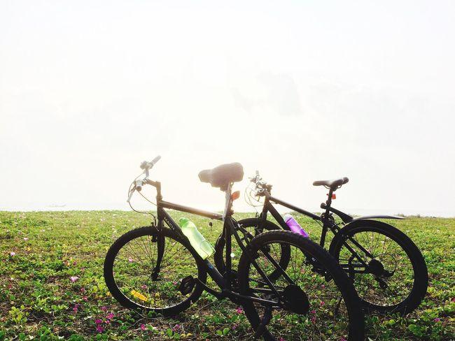 Cycling Day First Eyeem Photo
