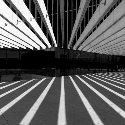 Geometry Lisbon Portugal Black And White Architecture Abstract City Architecture Built Structure Abstract Backgrounds 17.62°