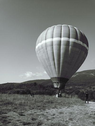 Airballoons AirBalloon Baloon Eyemphotography Eyeemphotography Baloonography EyeEmBestPics EyeEm Gallery EyeEm Best Shots Eye4photography  EyeEm Baloonair Eyeemmonochrome