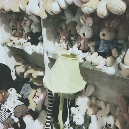 Toyphotography Rabbit ❤️ 🐰💕💕
