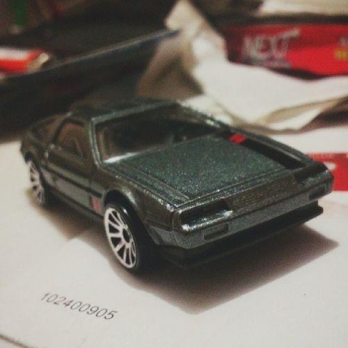 Les presento mi auto !! Regalos Depapa Classic