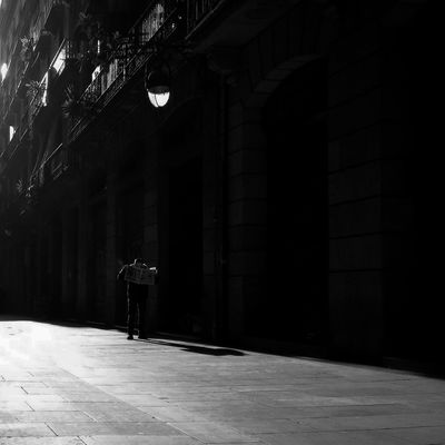 Streetphotography Blackandwhite Streetphoto_bw AMPt_community