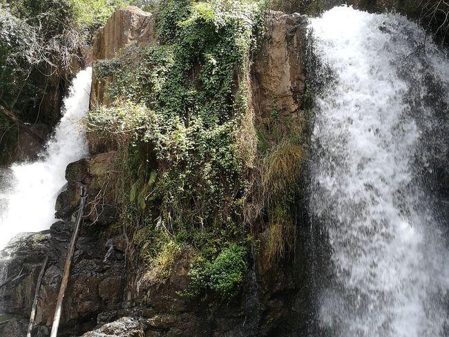 EyeEmNewHere Horseshoe Falls Hazyview Beautiful South Africa