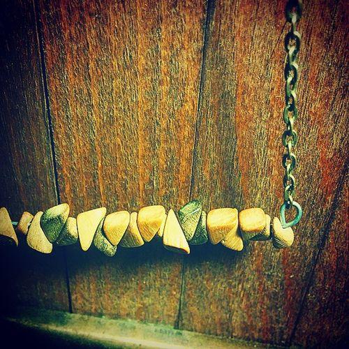 bizoucarcajou.etsy.com Etsyfashionhunter Etsyfor Etsyseller Etsyftw buyme fashionista wood jewelry swag swagjewelry saywhat bohochic bohochic loveit likeitup namaste namastebitches womenswear forher karmaisabitch bizoucarcajou etsyshop toomuchhashtags kthanksbye inselly