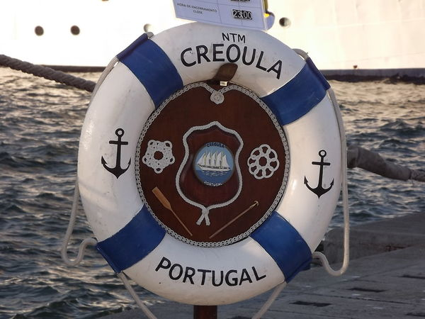 Creoula Day Outdoors Portugal Sea Symbol Water Ilhavo No Filter, No Edit, Just Photography