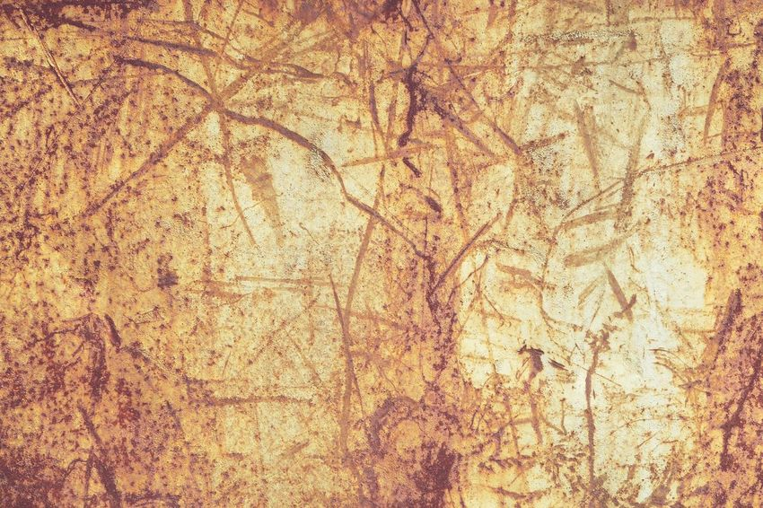rusty metal background. natural background. Rusty Background Rusty Metal Wall Natural Background Background Textured  Backgrounds Metal Construction Metal Background Metal Structure Metallic Fullframe