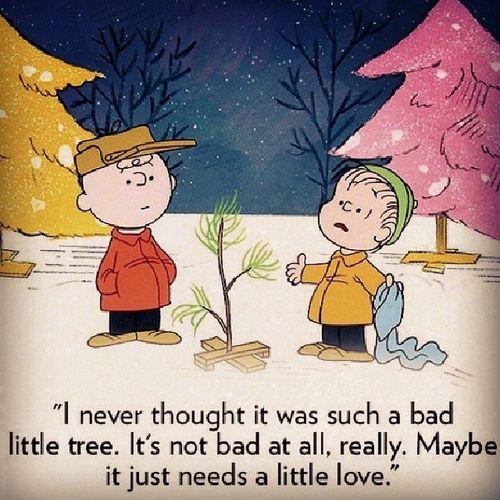 MerryChristmasCharlieBrown MyFavorite  MerryChristmas Linus Snoopy CharlieBrownChristmas charliebrown