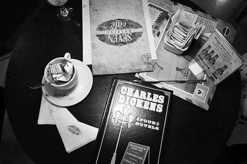Reisphotograph 📷❤ Coffee @euviumafoto Euviumcafe