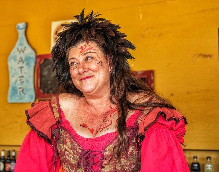 EyeEmTexas Sherwood Forest Faire Renaissance Festival Canon7dMK2 Peoplephotography Texas