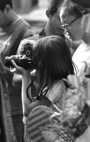 Just shot with Nikon Enjoying Life Nikonphotography Blackandwhite Photography Bnw NikonLife Bw_world