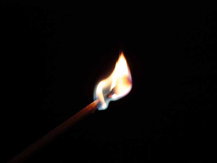 Check This Out Flame Matches Fire Taking Photos Details Enjoying Life Through My Eyes Click Click 📷📷📷 Hasselbrooklyn Indoor This Is Real Life Close-up Hamburg Light A Matchstick