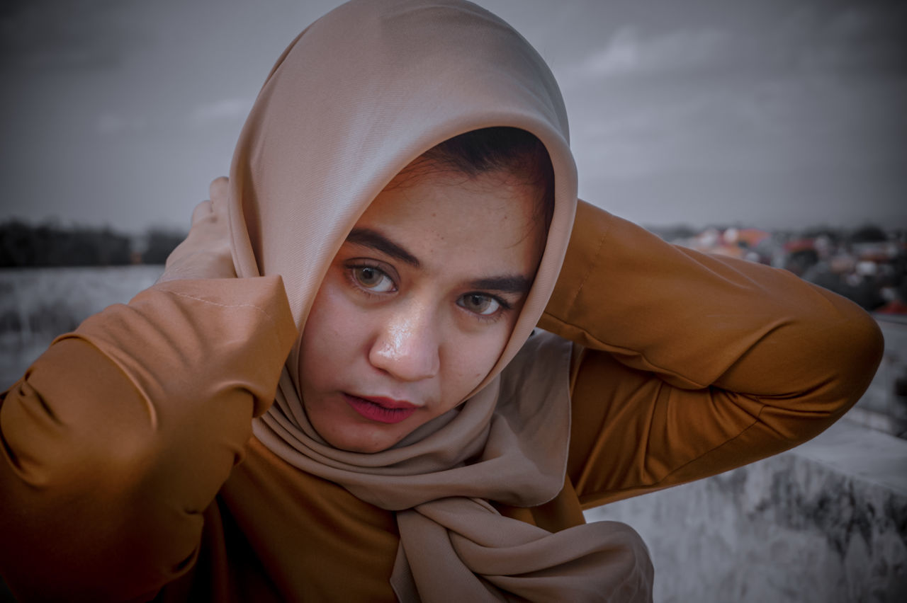 Page 12 Of Malang Pictures Curated Photography On Eyeem
