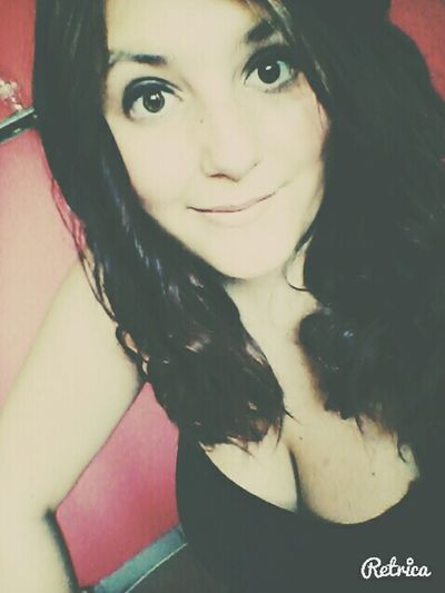 Summer ☀ Love ♥ Girl Love Hair