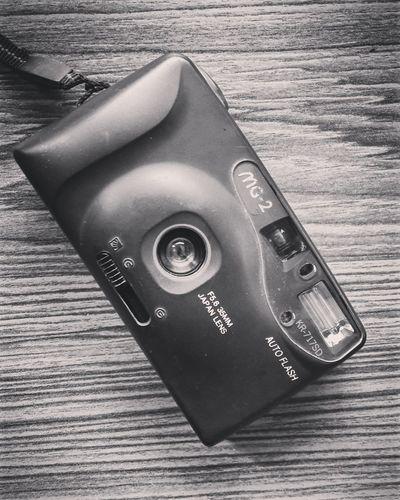 1995 Camera