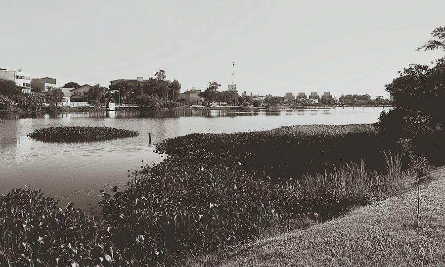 Shades Of Grey Parque  Riograndedosul Torres Praia Litoralsul Lago