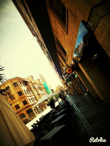 Urban Sunrise Sunshine Taking Photos Relaxing Hi! Happyday Hello World Normal Day City Work