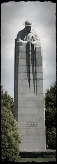 Ypres NeverForget Greatwar 100yearslater