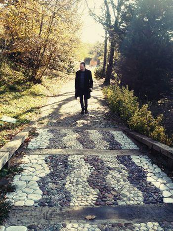 I'm on a long and thin road Walking Nature Autumn🍁🍁🍁 Add Me Hello World Hi! That's Me Handsome.... :) Handsome Kikmegirls Handsome Man Istanbul Turkey Whatsapp 📱 Higirls