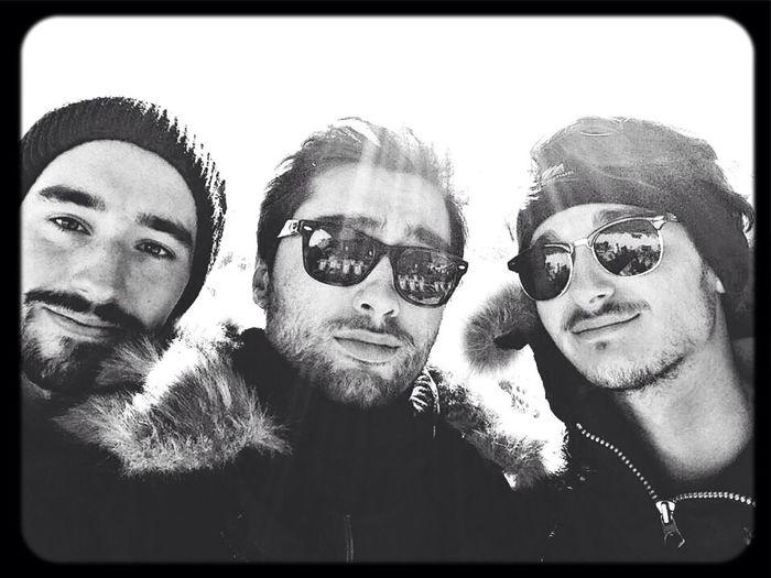 Ski Potos