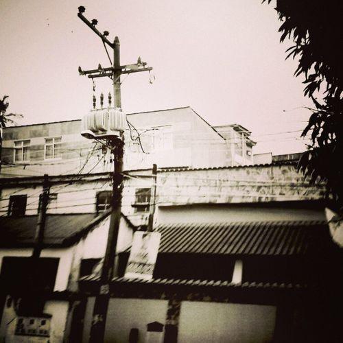 Photo Vintage Photografia Cute Instagood Shadow Urbano Day Chuva Tempo Um dia frio. Uma foto fria.