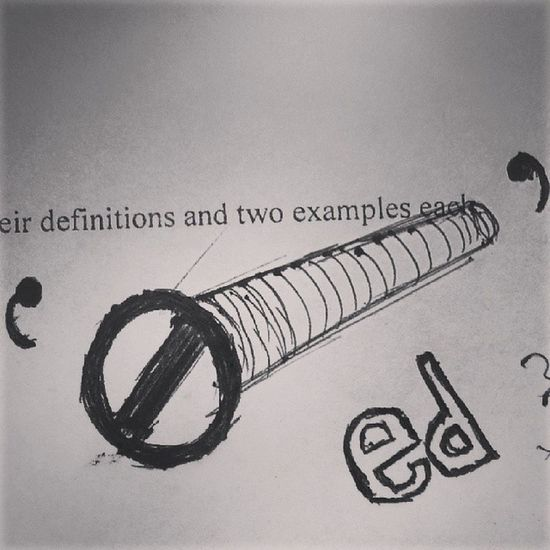 Screwed Exams Questionpaper Timepaas vellajustdontgiveafuckfuckexams ??