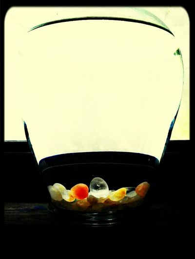 Hourglasse