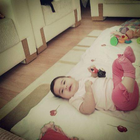 Canim Kızım