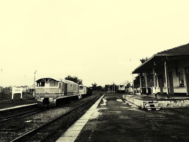 Legendary Gemasstation Commercial Photography Landscape_photography Travel Photography Karyarepublic