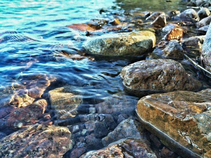 Stones & Water Check This Out Hello World Beutiful Day Lovephotography  Eye4photography  EyeEm Best Shots - Nature EyeEm Best Shots EyeEm Nature Lover Artistic Fresh On Eyeem  Surrealism Waves And Rocks Love To Take Photos ❤ Hobbyphotography Sweden Happiness Soft Colors  Awesome_nature_shots Follow4follow Wildlife & Nature Water Surface Water_collection Lakeside Dopephotography