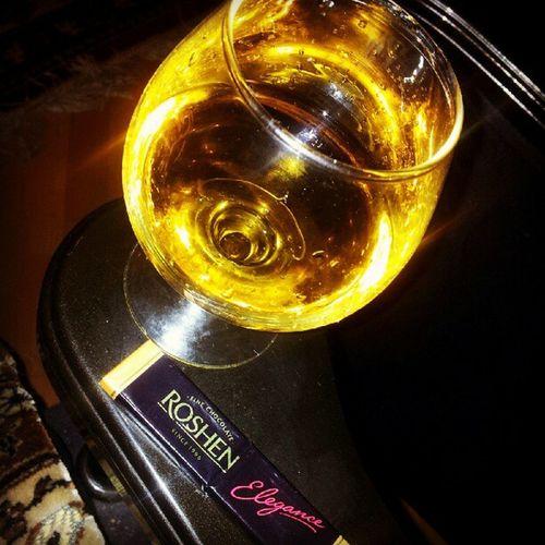 Irishwhiskey Whiskey Chocolate Roshen cool