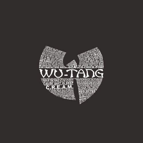 Wu to da Music