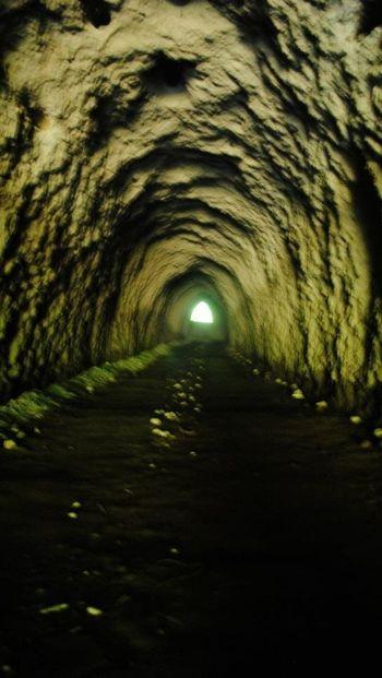 Low light challenge. No filter Cave Adventure Get Lost Kon-Tiki: Your Adventure