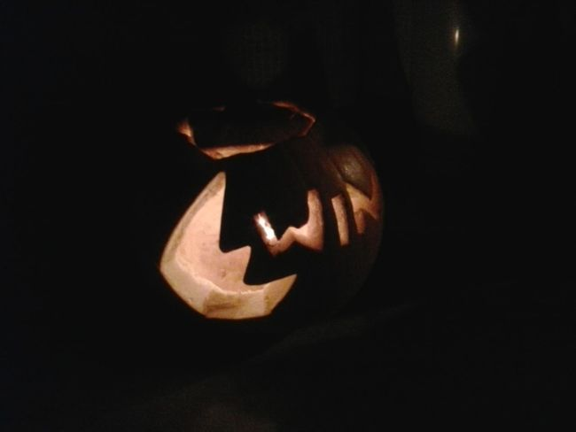 My sons williams pumpkin done at explorers to celebrate the Wings camp at the queens house in Windsoor pic 01 Scouts Time Wings Razorspics Stinget11th