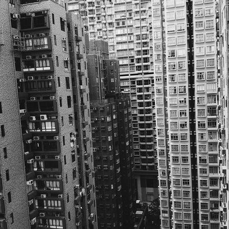 Architecture No People HongKong City Life Hk Hongkong Photos The Photojournalist - 2017 EyeEm Awards Hongkonglife Skyscraper Architecture Cityscape City Stones The Great Outdoors - 2017 EyeEm Awards Urban Concrete Skyscrapers