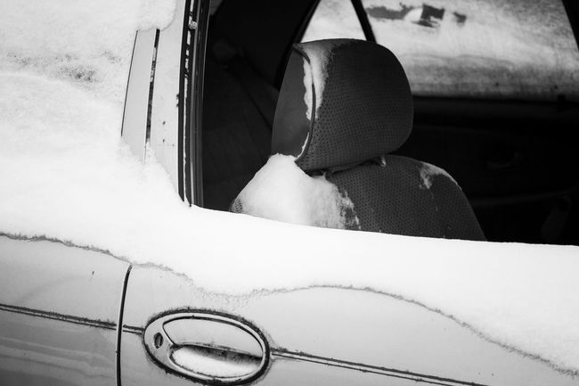 Automatic air conditioning... Abandoned & Derelict Snow ❄ Abandoned Abandoned Vehicle Broken Vehicle Car Car Interior Close-up Cold Day Journey Land Vehicle Mode Of Transport Nature No People Outdoors Sitting Snow Transportation Vehicle Interior Vehicle Seat Winter