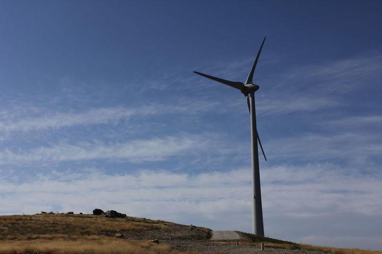 Blade Blade Of Windturbine Energy Wind Windpark Windturbine Windturbineblade Windturbines