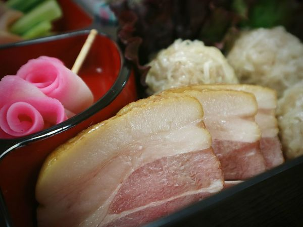 Food Close-up Ready-to-eat Freshness Japan 祭 浜松 Matsuri No People 料理 Omotenashi