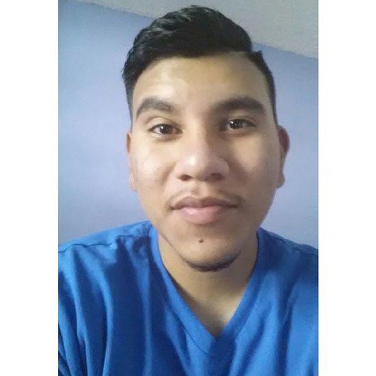 Just got my haircutHappy Haircut IvyLeague