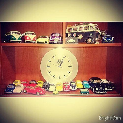 Rize Trabzon Istanbul Vosvos Vos Volkswagen Beetle Follow Followme