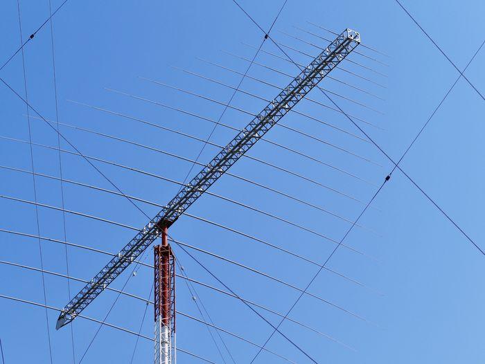 Antenna -