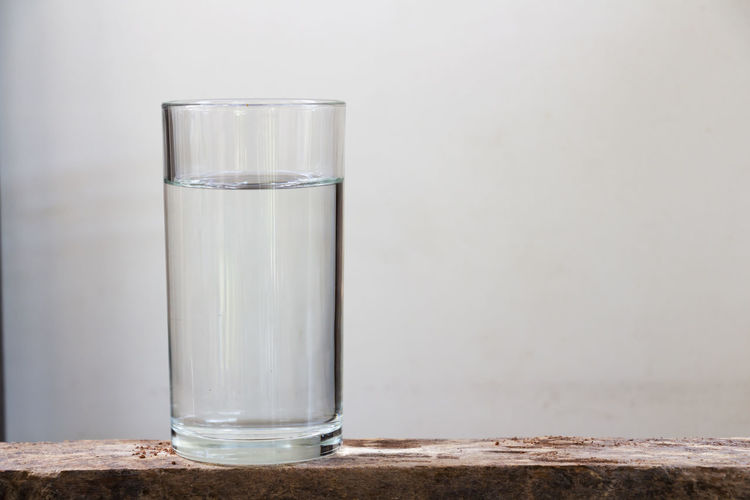 Close-up Cold Drink Drink Drinking Glass Drinking Water Freshness Glass - Material No People Purity Transparent Water