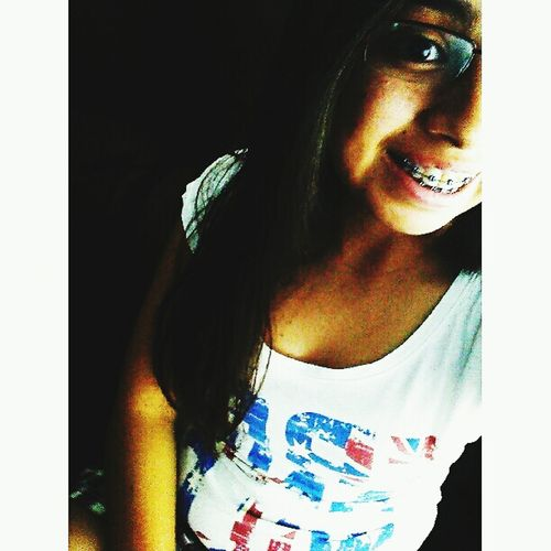 Love <3 Mi Amor ♥ Carina Superman