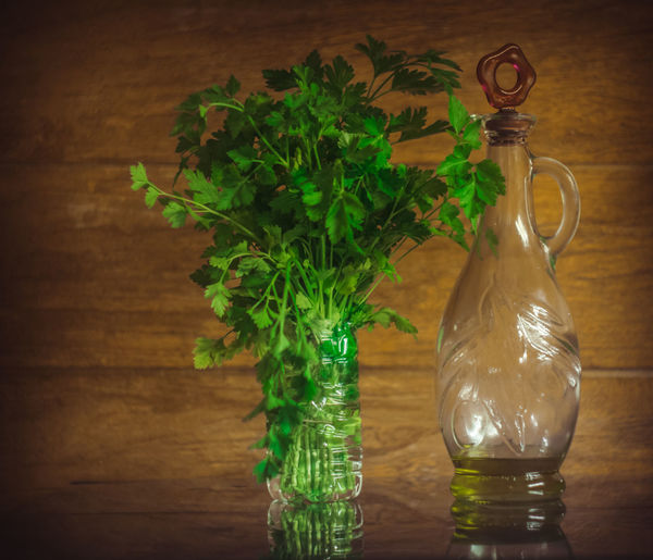 Olive oil,