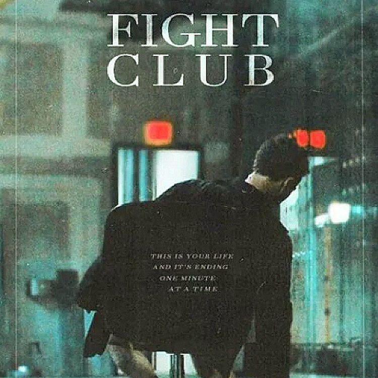FightClube ♥