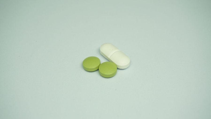 medicine Drug