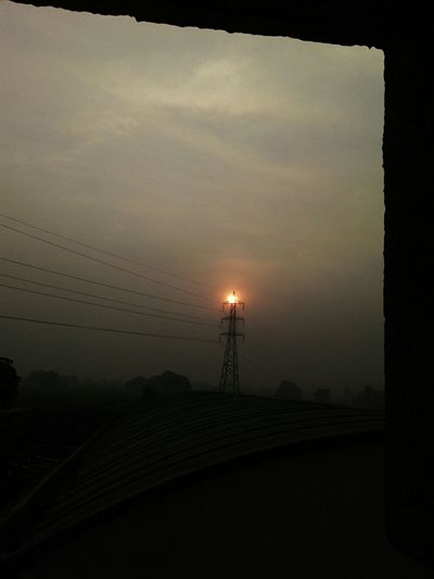 Sunrise Collection Beautiful Morning Check This Out Taking Photos Sunshine Sunset #sun #clouds #skylovers #sky #nature #beautifulinnature #naturalbeauty #photography #landscape Clouds And Sky Enjoying Life