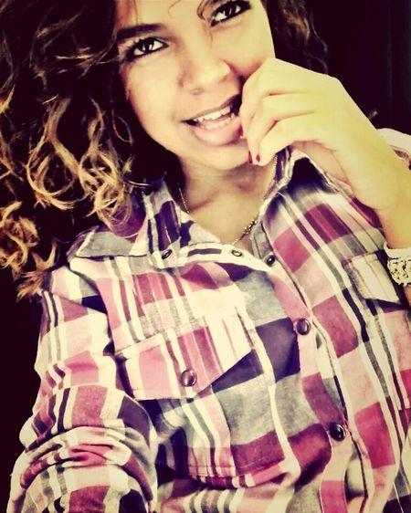 Por que meu sorriso é mais feliz contigo ♥ TeAmoElias