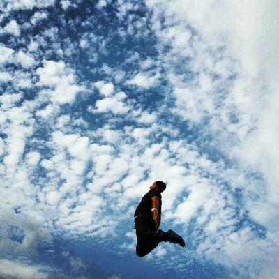 Today's Levitation no app!! Statigram Instagramhub Me Webstagram Sky Implus_daily Levitation Instadaily Japan Igersoftheday Tag Instatalent Photooftheday Primeshots Levitating Igs TBT  Instagrammer Instamood Tagstagramers Bestoftheday Tagsta Igers Tagstagram IGDaily Moonleap Jj  Levitasi Instagramers Levitasihore