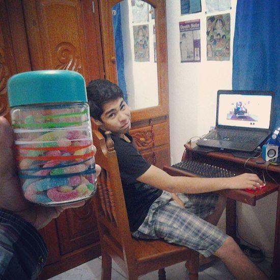 Brother Fini Home Life passatempo tedio instaboy instalike like4like